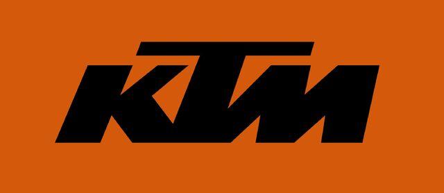 File:KTM Logo.jpg