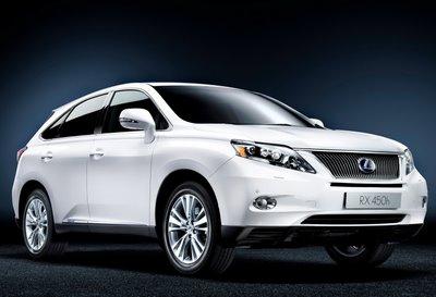 File:Lexus-RX-0.jpg