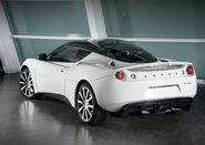 Lotus-Evora-Carbon-Concept-2