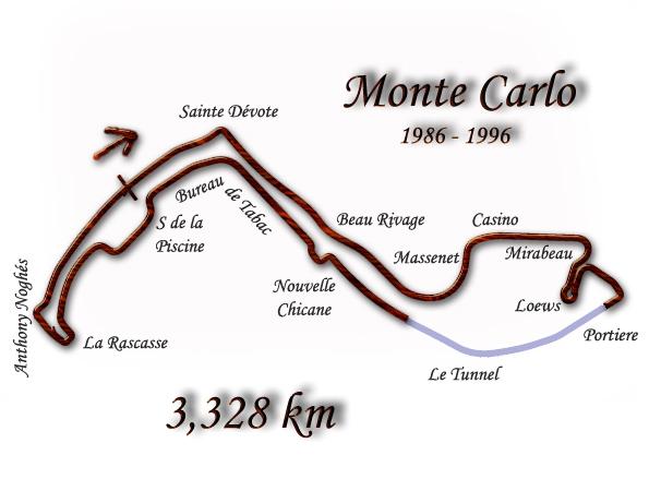 File:Montecarlo 1986.jpg