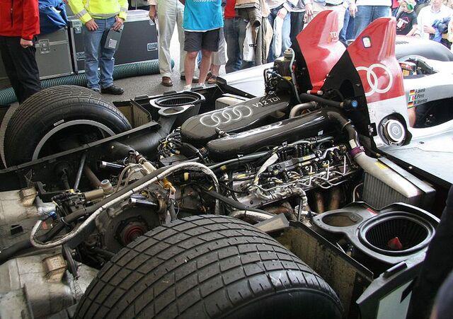 File:R10 Engine.jpg
