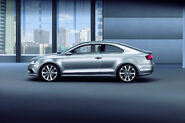 VW-NCC-Jetta-Coupe-33
