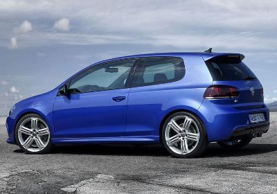 Volkswagen-golf-r20-large 12small