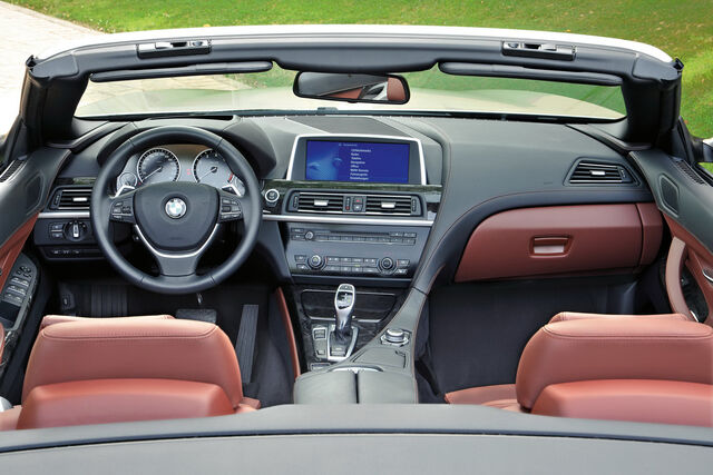 File:2012-BMW-6-Series-Convertible-77.JPG