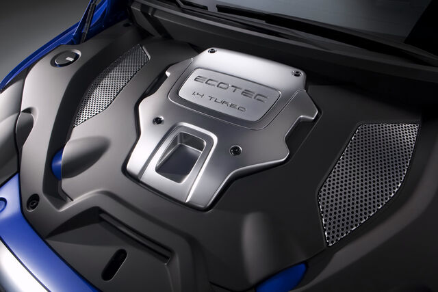 File:Chevrolet-Aveo-RS-Concept-6.jpg