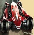 Thumbnail for version as of 15:36, September 1, 2011