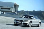 Audi-A7-Sportback-85