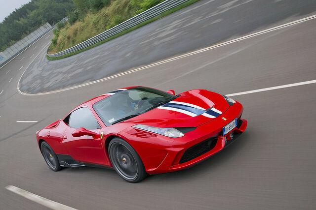 File:Ferrari-458-Speciale-rot-Frontansicht-1200x800-8af68285a85c724d.jpg