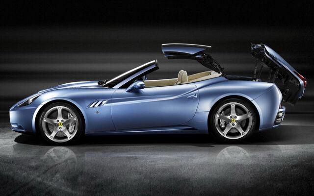 File:Ferrari Californianeuer 3.jpg