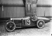 220px-Louis Wagner at the 1922 French Grand Prix