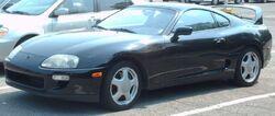 800px-'93-'95 Toyota Supra