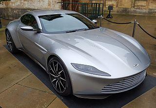 File:Aston Martin DB10 2015.jpg