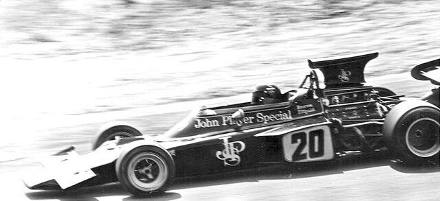 File:Emerson Fittipaldi 1972 Austrian GP.jpg