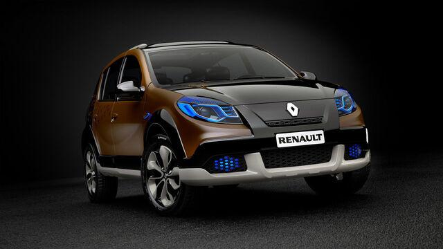 File:Renault-sandero-stepway-concept1full.jpg