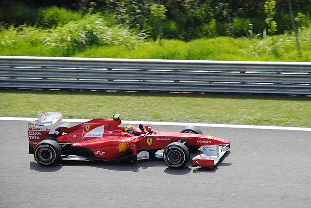 File:2011 Brazil GP - Massa.jpg