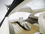 Mercedes ConceptFASCINATION 1223113703971 copy