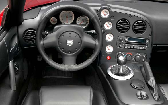 File:Viper interior.jpg