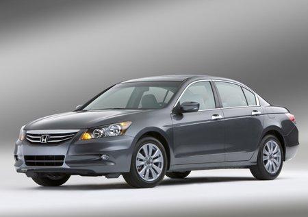 2011-Honda-Accord-Sedan-4small