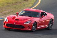 2017 dodge viper coupe srt fq oem 4 423