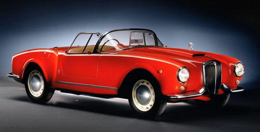 File:Lancia aur01.jpg