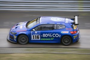 VW-Scirocco-GT24-CNG-small1