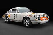 1967porsche911r
