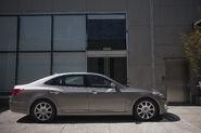 2011-Hyundai-Equus-36