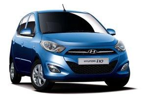 File:2011-Hyundai-i10small.jpg