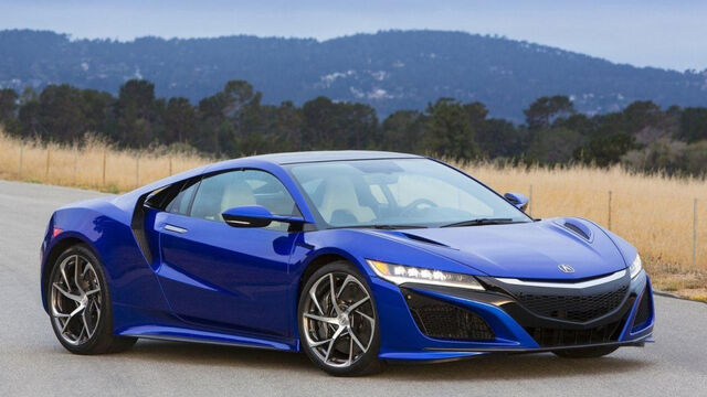 File:2017-acura-nsx-front-1280x854-970x546-c.jpg