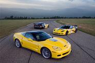 Corvette-c6.r-gt2-new-(9)