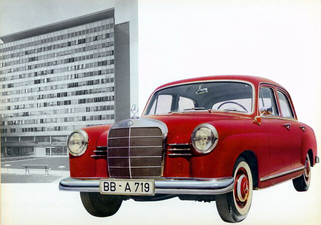File:Mercedes-Benz W120-W121 series - 1953 to 1962 (5).jpg