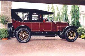 1918 Cadillac-july12b