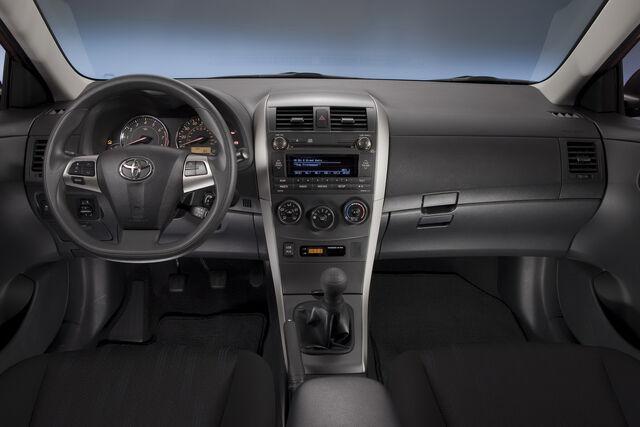 File:2011-Toyota-Corolla-37.jpg