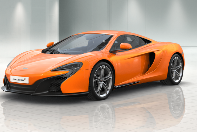 File:MCLAREN 650S TAROCCO ORANGE ELITE COUPE.png
