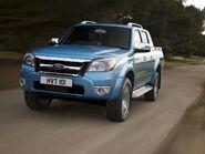 New-2009-ford-ranger---bt-50-base