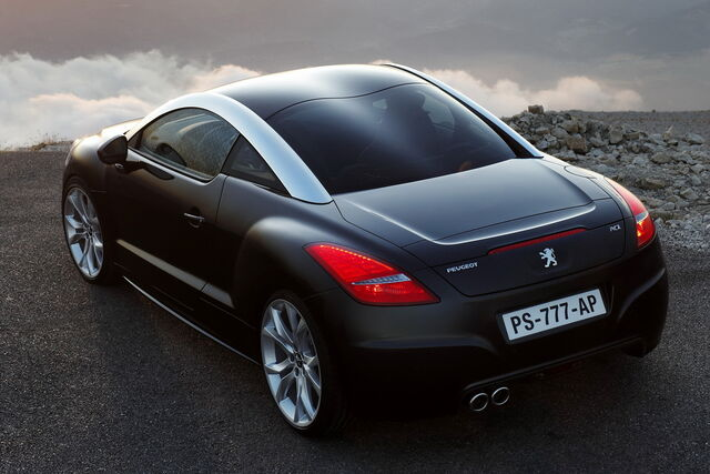 File:Peugeot-RCZ-10.jpg
