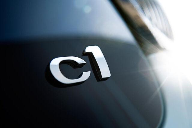 File:10-citroen-c1.jpg