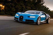 10 CHIRON dynamic 34-front WEB