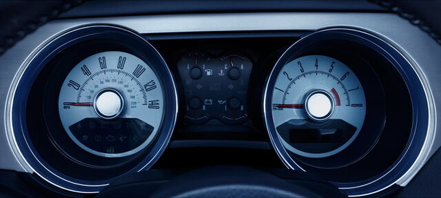 File:2010-Ford-Mustang-62.jpg