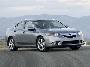 2011-Acura-TSX-4small