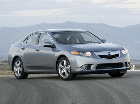 File:2011-Acura-TSX-4small.jpg