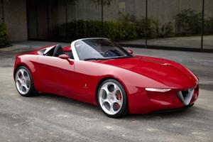 Pininfarina-Alfa-Romeo-Spider-17small