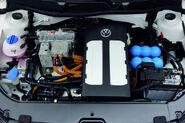 VW-E-Lavida-3
