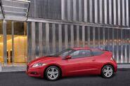 2011-Honda-CR-Z-Hybrid-26