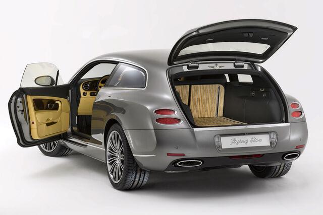 File:Bentley-Touring-Superleggera-Flying-Star-8.JPG