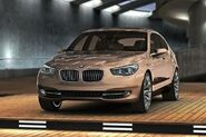 Bmw-5-series-gt-concept---low-res 5