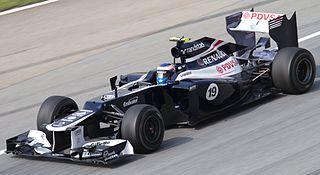 File:Valtteri Bottas 2012 Malaysia FP1 2.jpg