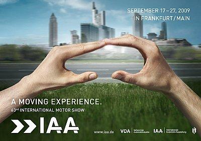 File:New IAA-1.jpg