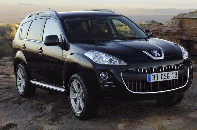 File:Peugeot40079.jpg