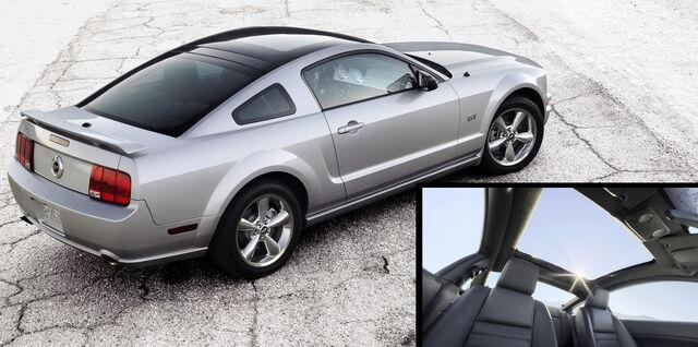 File:MustangGlassroof 1.jpg